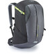 Lowe Alpine Airzone Velo 30 Backpack Men Black